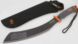 Cariati Law Toronto, Ontario Injury Lawyers Defective Product Machete Recall