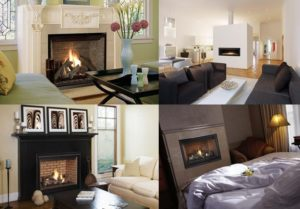Cariati Law Toronto, Ontario Injury Lawyers Defective Products Lennox Recall Living Room Furnished