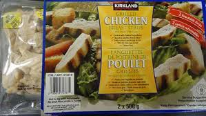 Cariati Law Toronto, Ontario Injury Lawyers Defective Products Personal Injury Recalled Chicken