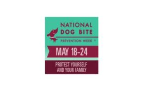 Cariati Law Toronto, Ontario Injury Lawyers Personal Injury Dog Bite National Dog Bite Prevention Week