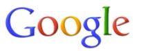 TrimmedGoogle