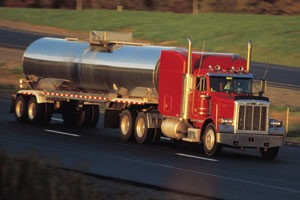 Cariati Law Tractor Trailer Accident Lawyers