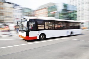 Cariati Law Toronto, Ontario Injury Lawyers Bus Accident Lawyers Cariati Law Speeding Bus