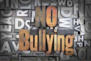 Cariati Law Toronto, Ontario Injury Lawyers School Bullying Lawyers Stop Bullying