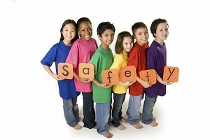 Toy Safety, Child Safety, Toronto Product Liability Lawyers, Personal Injury Law Firm Toronto, Holiday Shopping, Consumer Safety