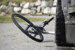 bicycle safety, ontario bike accident lawyers, pedestrian accident law firm toronto, personal injury lawyers toronto