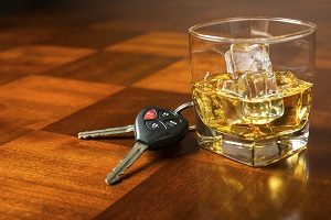 drunk driving injury lawyers toronto, car accident lawyers ontario, stop drunk driving, drunk driving prevention, DUI