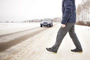 ontario pedestrian accident lawyers, toronto injury law firm, pedestrian safety, cross walk safety