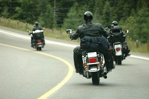 Cariati Law Toronto, Ontario Canada Injury Lawyers Motorcycle Accident Law Firm