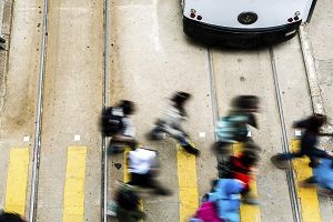 pedestrian accident lawyers ontario, toronto pedestrian accident law firm, public safety, pedestrian safety