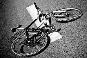 bicycle safety, bicycle accident law firm ontario, toronto bike accident lawyers