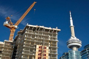 Premises liability law firm in toronto, unsafe premises lawyers in ontario, pedestrian safety, unsafe buildings