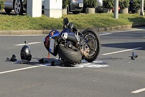 motorcycle accident lawyers in Toronto, ontario motorcycle accident law firm, motorcycle safety, ontario motorcycle license