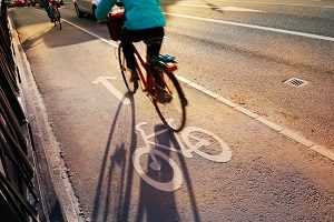 bicycle accident law firm ontario, toronto bike accident lawyers, pedestrian safety law firm, bicycle safety toronto, bike safe toronto