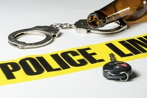 drunk driving lawyers toronto, car accident law firm ontario, mississauga car crash lawyers, stop drunk driving ontario
