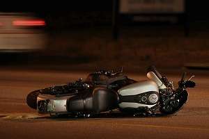 motorcycle safety, motorcycle accident law firm, motorcycle safety tips, how to avoid motorcycle accidents