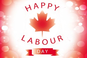 toronto personal injury law firm, mississauaga injury lawyers, labor day