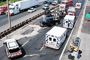Cariati Law Toronto, Ontario Canada Injury Lawyer Car Crash Accident Lawyers