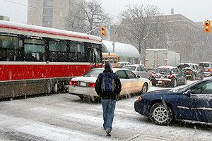 Cariati Law Toronto, Ontario Canada Injury Lawyer Car Accident Lawyers