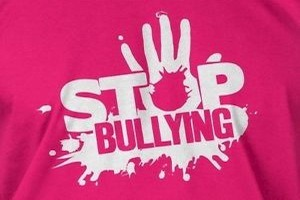 Anti-Bullying Law Firm Ontario | Cariati Law Supports Pink Shirt ...
