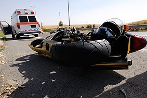 ontario motorcycle accident lawyers, motorcycle injury law firm ontario, mississauga motorcycle accident lawyers, hamilton ON motorcycle injury law firm, motorcyclist safety ontario, driver safety lawyers ontario