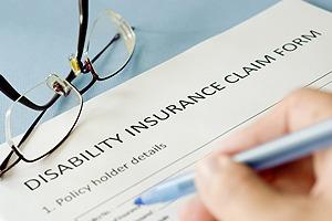 Cariati Law Toronto, Ontario Canada Injury Lawyer Long Term Disability Lawyers Claim Form
