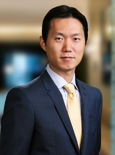Cariati Law Toronto, Ontario Injury Lawyers Daniel Lee