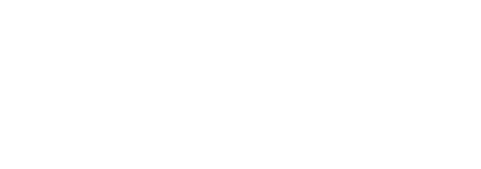 Experienced Ontario Injury Lawyers. Injured in a Car Accident?