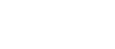 Experienced Ontario Injury Lawyers. Traumatic Brain Injury?