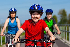 bicycle accident law firm toronto, toronto bike accident lawyer, bicycle injury law firm mississauga, bicycle safety