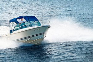 boating accident law firm ontario, ontario boat injury lawyers, boating safety, boating accident law firm, ontario boating accidents, ontario boating safety, watercraft safety, toronto personal injury lawyers, toronto boat accident law firm