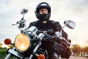 motorcycle accident lawyer, toronto motorcycle accident law firm, ontario motorcycle accident lawyers, mississauga motorcycle accident lawyer, motorcycle safety, ontario motorcyclist safety