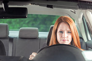 2016 national teen driver safety week, Ontario Teen Driving Safety, Driving Safety Toronto, Teen Driving Safety, personal injury lawyer Ontario, personal injury law firm Toronto, personal injury law firm mississauga, auto accident law firm Ontario, auto accident injury lawyer Toronto, auto accident law firm mississauga, car accident lawyers Toronto, car accident law firm Ontario, car accident injury law firm Toronto, car accident lawyers mississauga