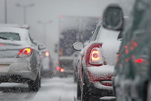 winter weather driving tips, winter driving safety, driving safety tips, snow driving safety , personal injury law firm toronto, personal injury lawyers ontario, personal injury law firm mississauga, auto accident law firm toronto, car accident lawyers ontatio, auto accident law firm mississauga, car crash lawyers mississauga, car accident injury law firm toronto, auto accident injury lawyers ontario