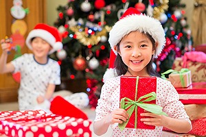 dangerous toys, holiday toy safety, personal injury law firm mississauga, personal injury law firm toronto, personal injury lawyers Ontario, Toy Safety, toy safety tips