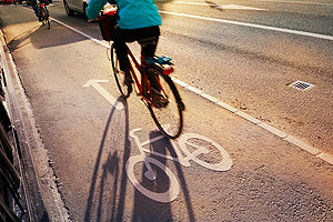 vision zero road safety plan, toronto vision zero road safety plan, road safety toronto, personal injury law firm toronto, personal injury lawyer mississauga, personal injury lawyers ontario, bike accident law firm toronto, bike accident lawyer mississauga, bike accident lawyers ontario, pedestrian accident law firm toronto, pedestrian accident lawyer ontario, pedestrian accident lawyers mississauga