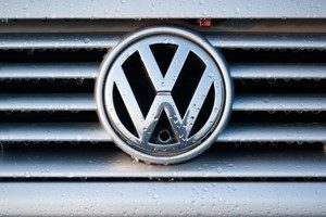 Volkswagen product liability, volkswagen product liabilty, volkswagen emission scandal, volkswagen pollution, ontario personal injury law firm, toronto personal injury lawyers, mississauga personal injury law firm, product liability law firm toronto, product liability lawyers ontario, product liability law firm mississauga, volkswagen liability law firm ontario, volkswagen liability lawyers toronto