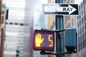 ontario pedestrian injury law firm, toronto pedestrian injury lawyers, mississauga pedestrian injury law firm, ontario personal injury law firm, toronto personal injury lawyers, mississauga personal injury lawyers, ontario pedestrian accident lawyers, toronto pedestrian accident law firm, mississauga pedestrian accident law firm, toronto pedestrian safety, ontario pedestrian safety tips, mississauga pedestrian safety
