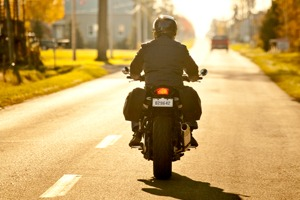 Cariati Law Toronto, Ontario Lawyers Motorcycle Accident Serious Injury