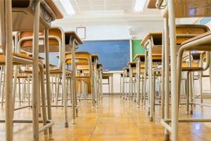 Cariati Law Toronto, Ontario Lawyers School Bullying