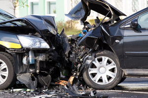 CariatiLaw Toronto, Ontario Lawyers Car Accidents