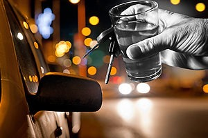 Cariati Law Toronto, Ontario Lawyers Car Accidents Drinking Driving Accidents