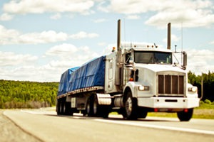 Cariati Law Toronto, Ontario Tractor Trailer Accident Lawyers Canada