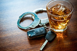 Make Ontario roads safer this holiday season by driving sober.