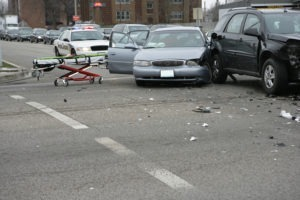 Cariati Law Toronto, Ontario Serious Injury Car Accident Lawyers