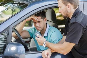 Cariati Law Toronto, Ontario Lawyers Drinking Driving