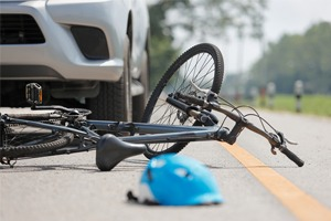 Cariati Law Toronto, Ontario Lawyers Bicycle Accidents
