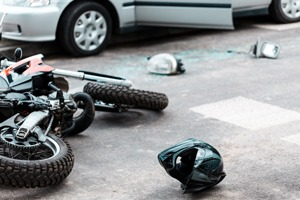 Cariati Law Toronto, Ontario Lawyers Motorcycle Accidents