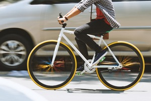 Cariati Law Toronto, Ontario Bicycle Accident Lawyers