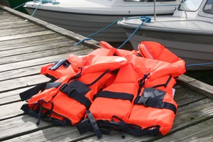 Cariati Law Toronto, Ontario Lawyers Boating Accidents